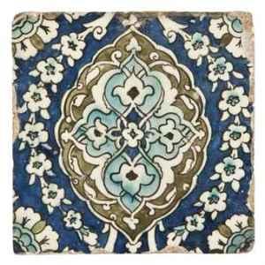 a_damascus_pottery_tile_ottoman_syria_17th_century_d5479930h
