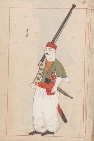 ottoman-levend-e1524166973703.jpg