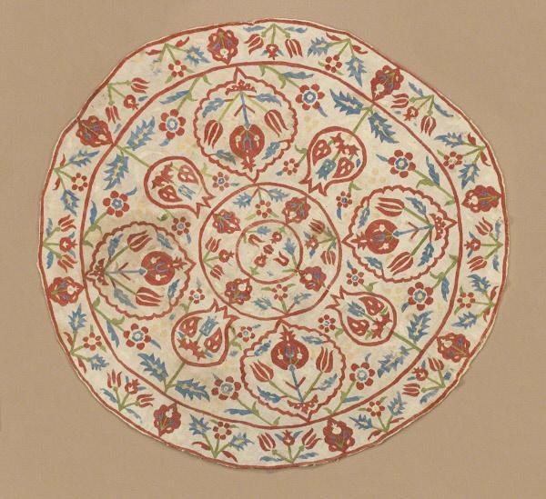 Ottoman Sofra