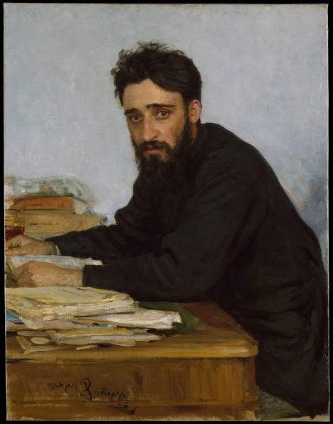 Vsevolod Mikhailovich Garshin (1855–1888).jpg