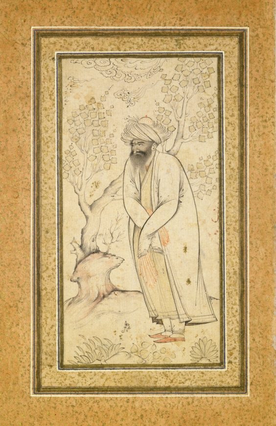 partly-colored-drawing-pasted-on-an-album-leaf-e2809ca-standing-dervish-e2809d-signed-muhsin-iran-isfahan-c-1650.jpg