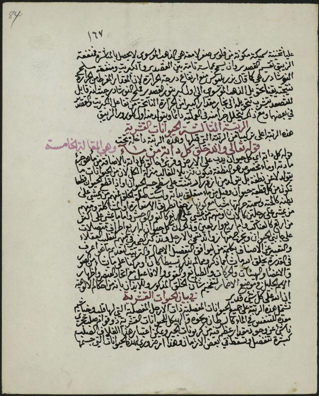 Islamic Manuscripts, Garrett no. 427Y .jpg