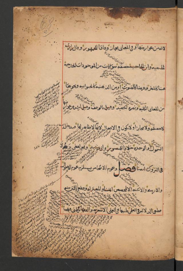 Kitāb al-Fuṣūl fī uṣūl al-fiqh , 1650.jpg