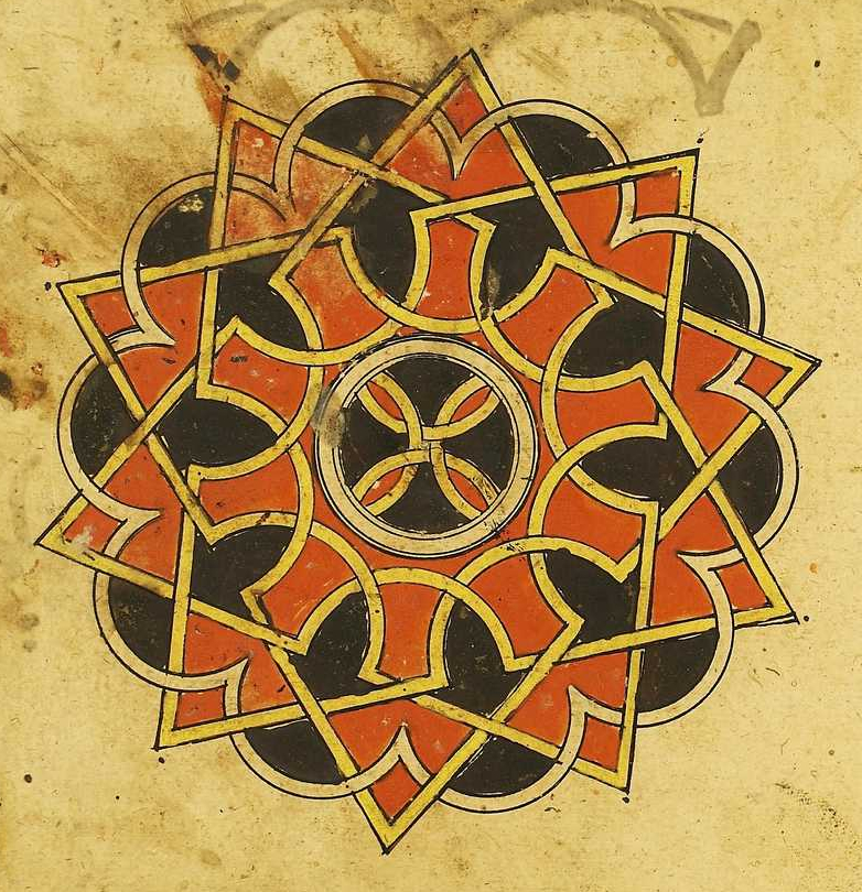 Christian Arabic 61 - Coptic 2