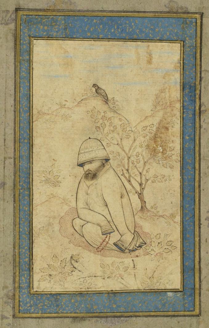 bibliothecc80que-nationale-de-france.-decc81partement-des-manuscrits.-arabe-6074-dervish